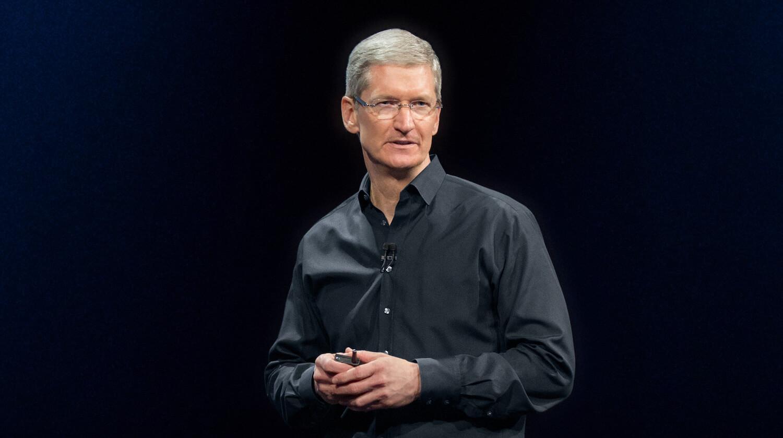 Apple собирается вернуть свои офшорные деньги в США