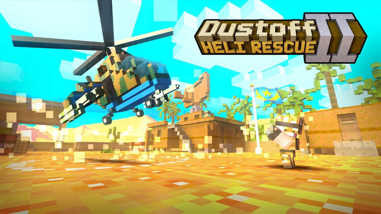 dustoff_heli_rescue_2_1