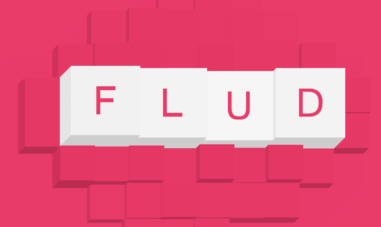 flud_1