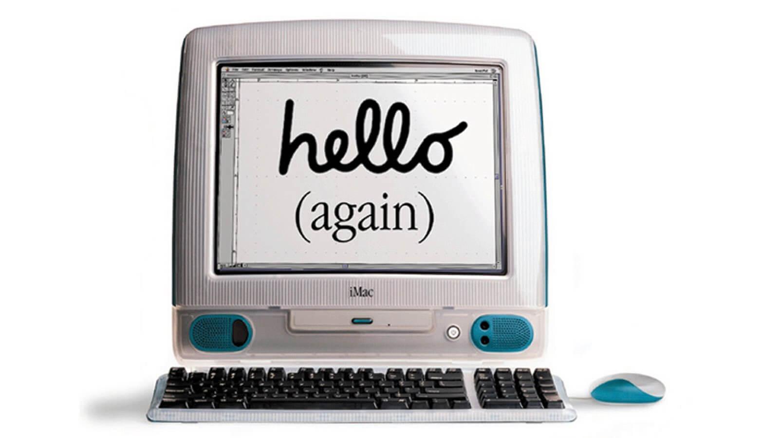 hello-again-2