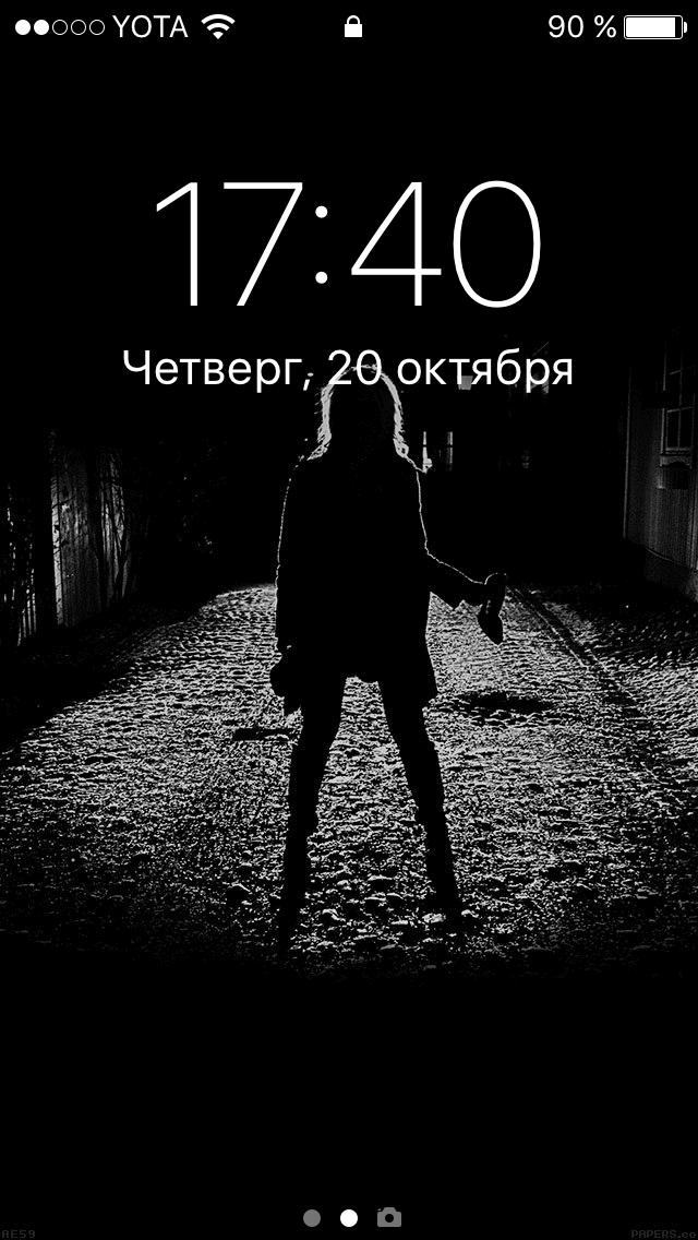 img_8012