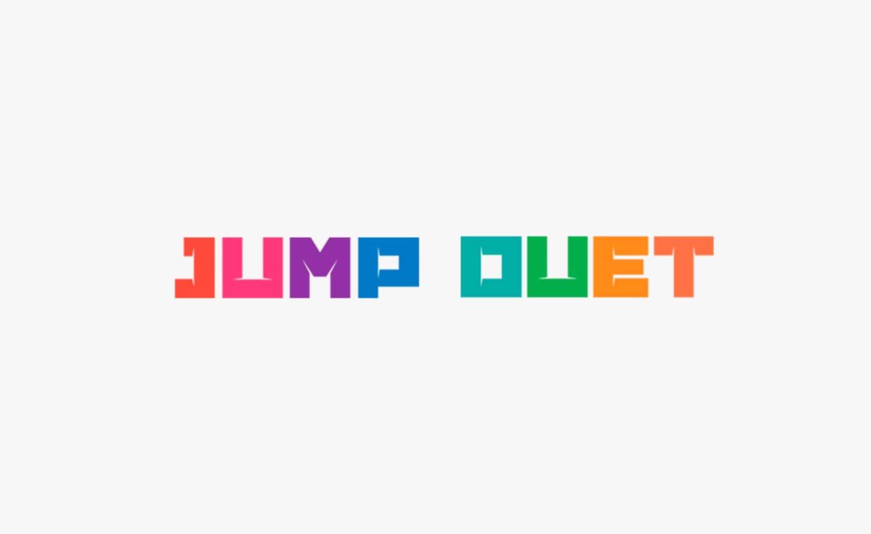 jump_duet_1