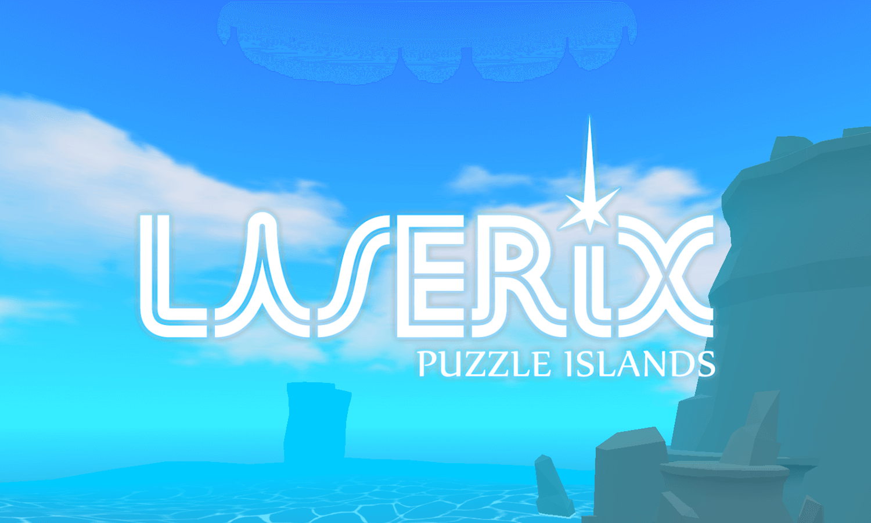 laserix_puzzle_islands_1