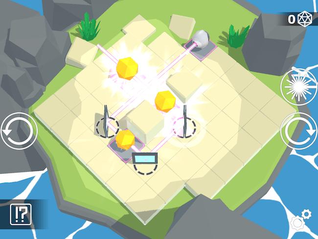 laserix_puzzle_islands_2