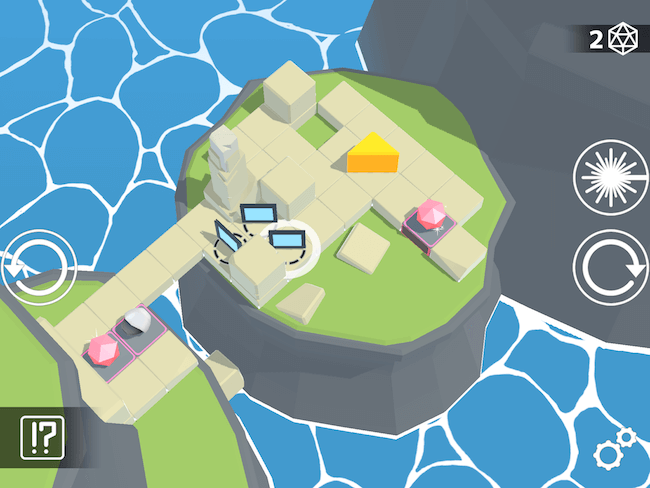 laserix_puzzle_islands_3