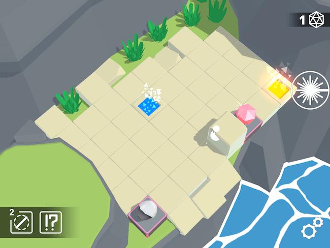 laserix_puzzle_islands_4