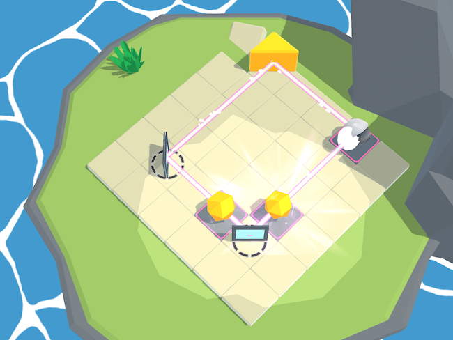 laserix_puzzle_islands_5