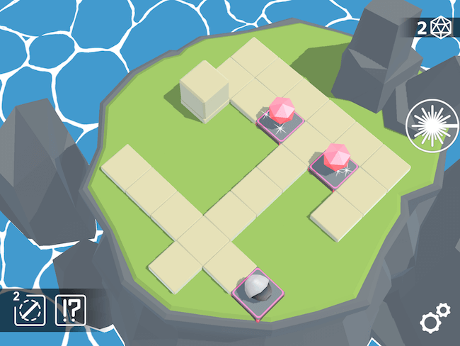 laserix_puzzle_islands_6
