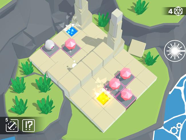 laserix_puzzle_islands_7