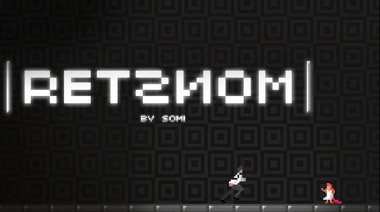 retsnom_1