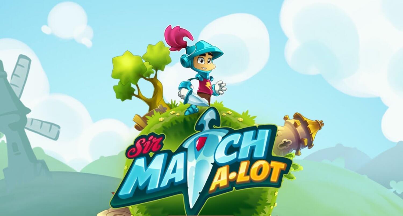 sir_match-a-lot_1