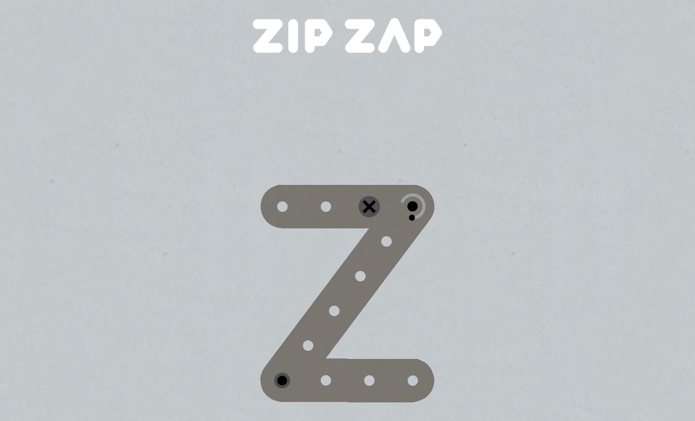 zip-zap_1