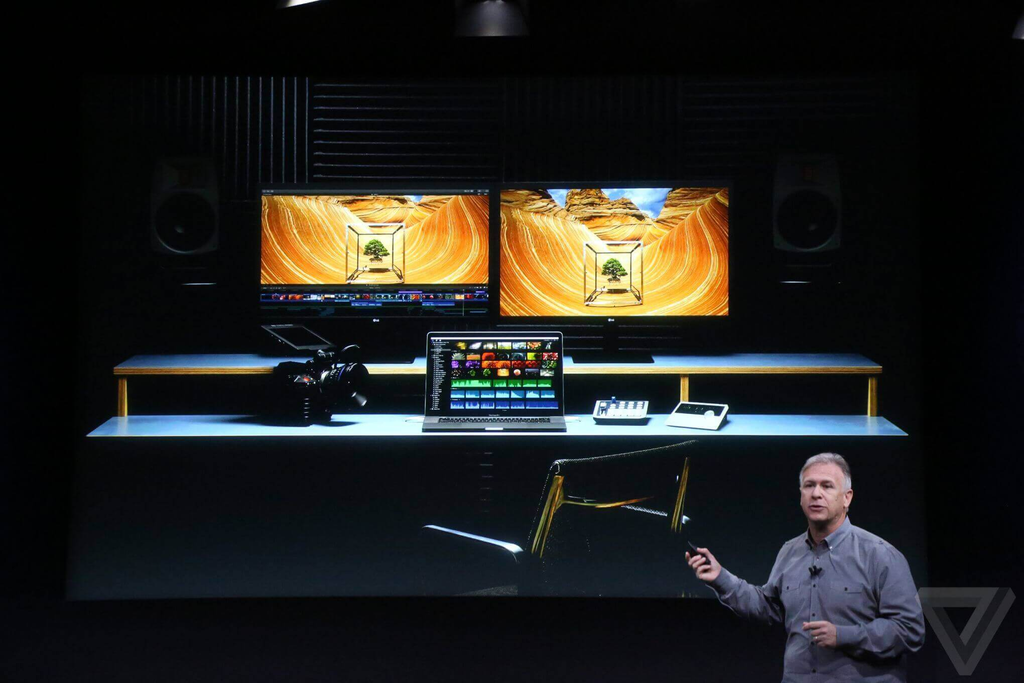 apple-macbook-lg