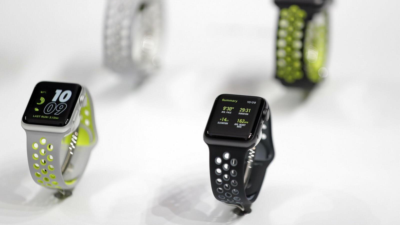 apple-watch-06f506cde162b1cd