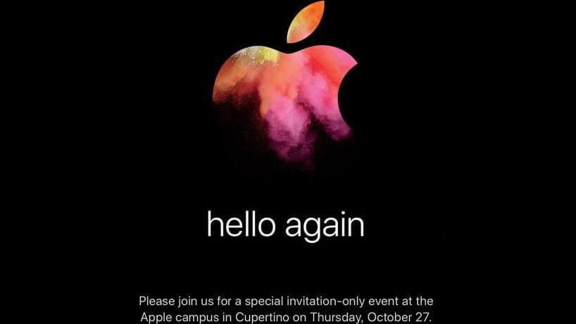 apple_event27