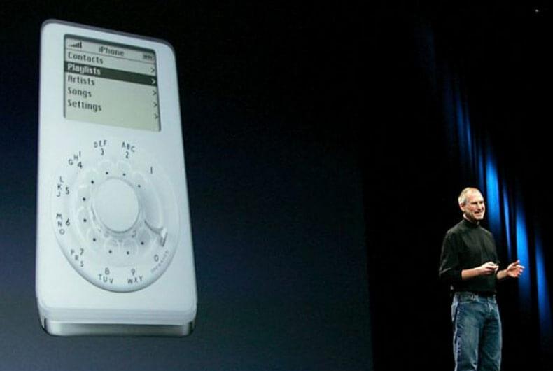 ipod-phone-1