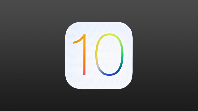 ios10_1_r