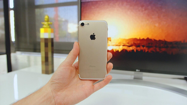 iphone-7-clone-unit