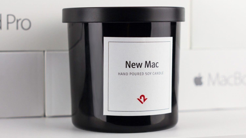 new-mac-candle-twelvesouth