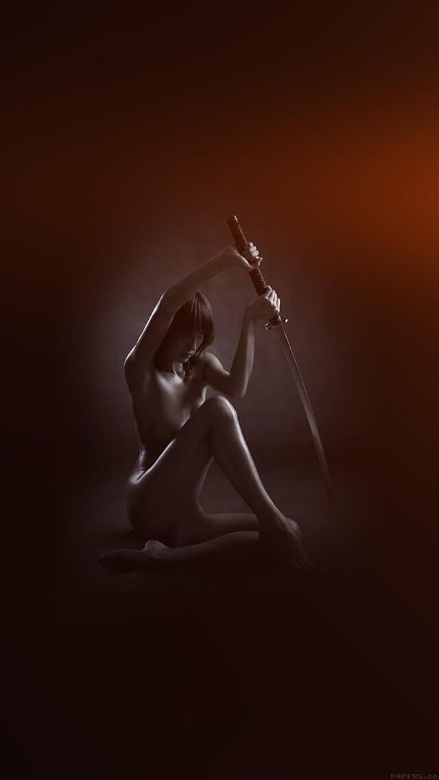 photo-sword-art-dark-flare-iphone-5