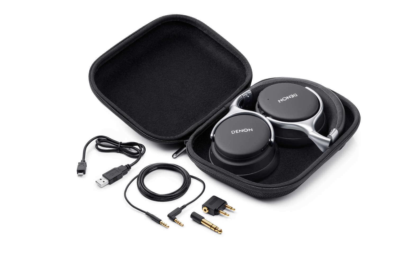 denon_ah-gc20-accessories