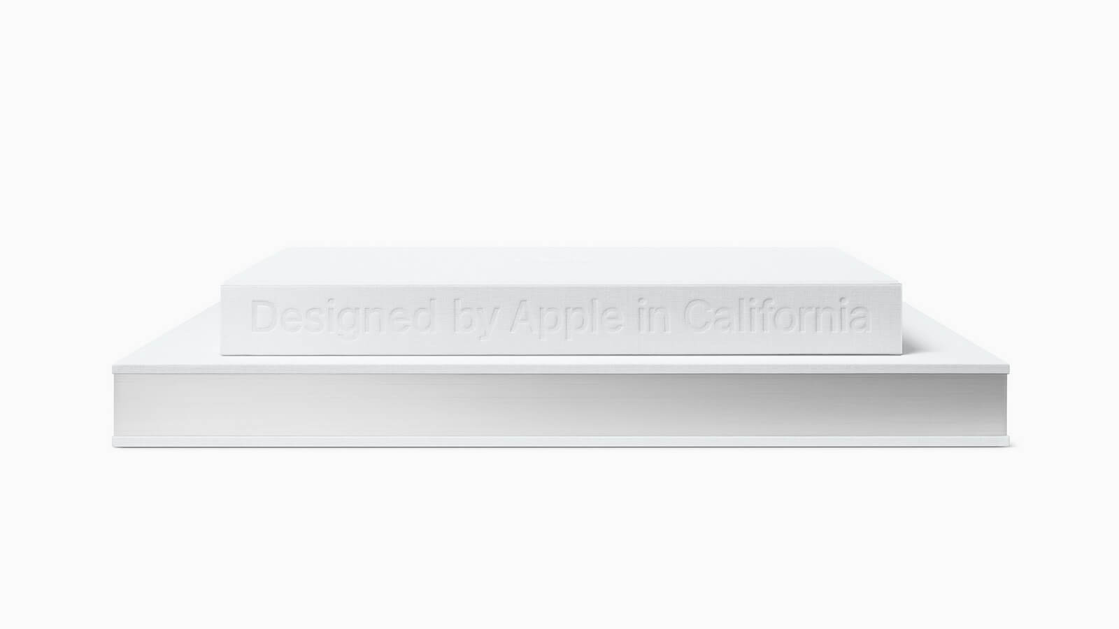 designed-by-apple-in-california-5