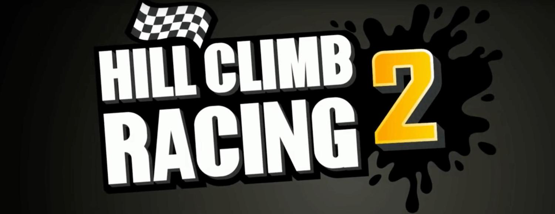 hill_climb_racing_2_