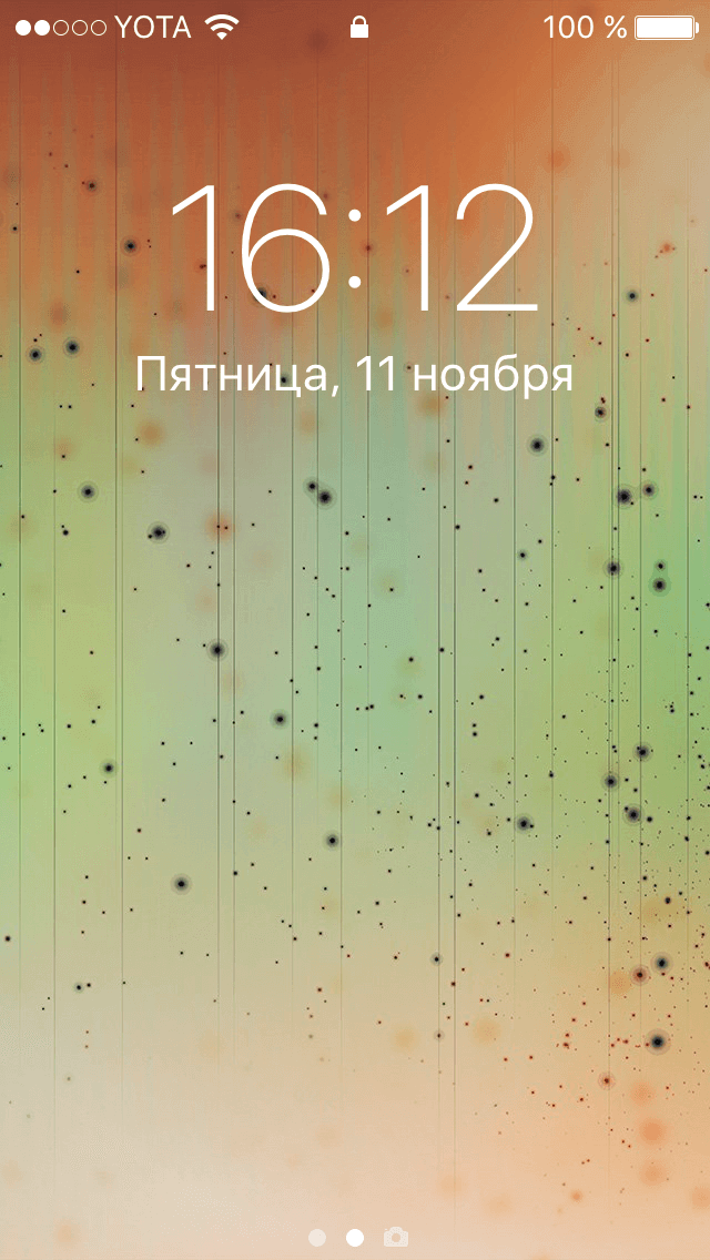 img_8311