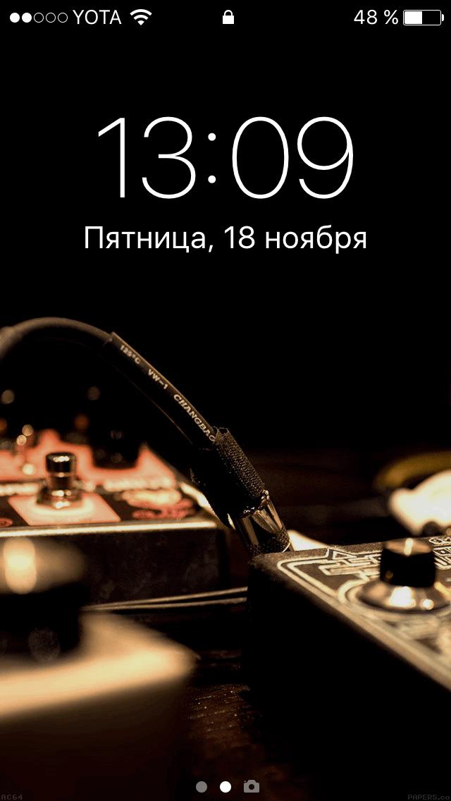 img_8376