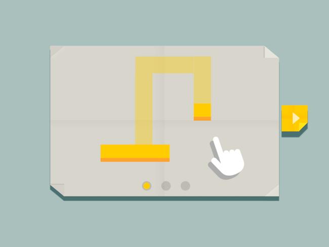 paper-io_2