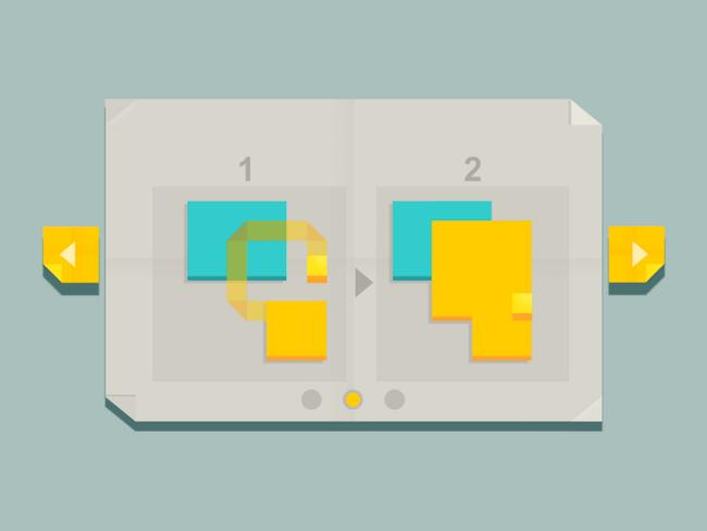 paper-io_3