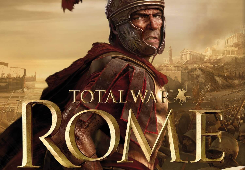 rome_total_war_1