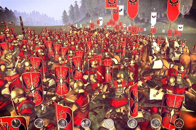 rome_total_war_2