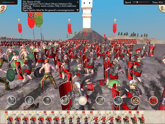 rome_total_war_3