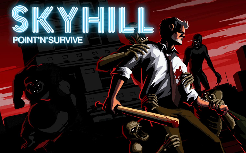 skyhill_1