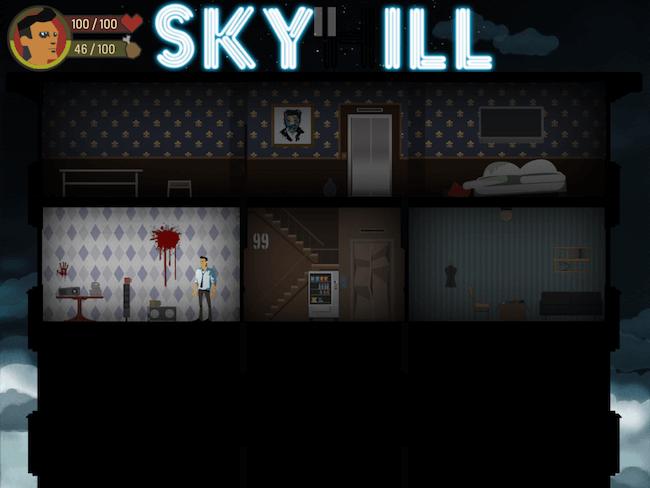 skyhill_4