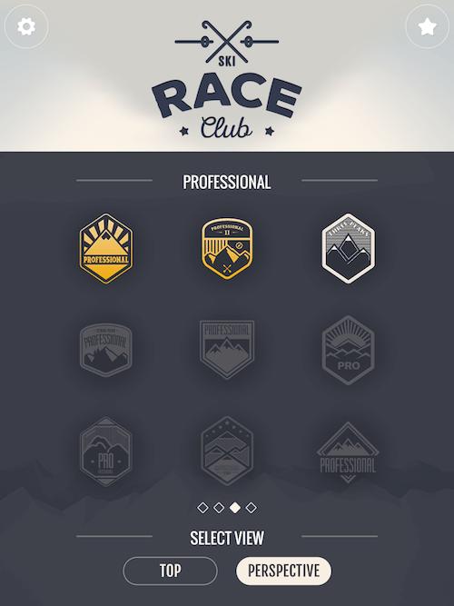 ski_race_club_5