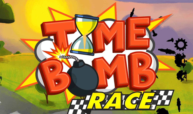 time_bomb_race_1