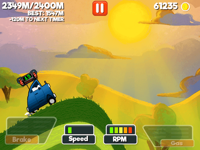 time_bomb_race_2