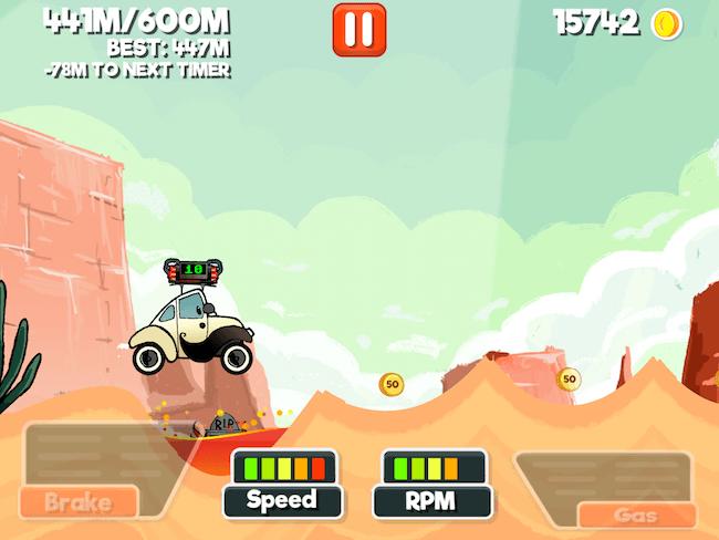 time_bomb_race_3