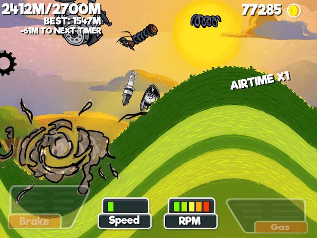 time_bomb_race_5