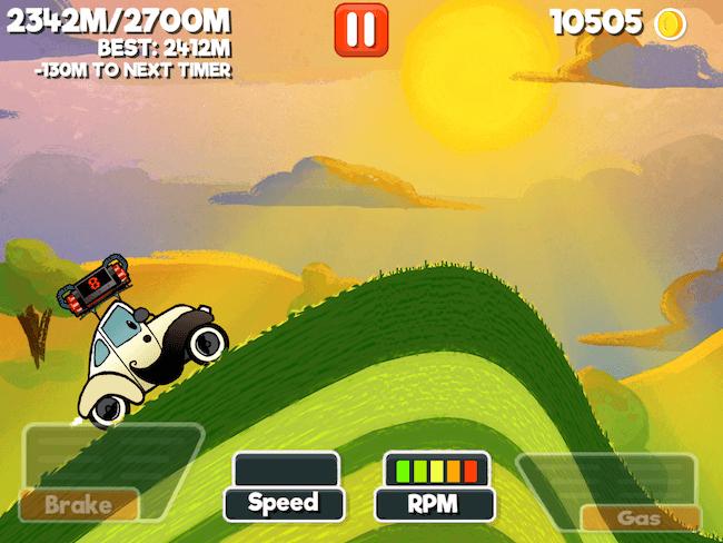 time_bomb_race_6