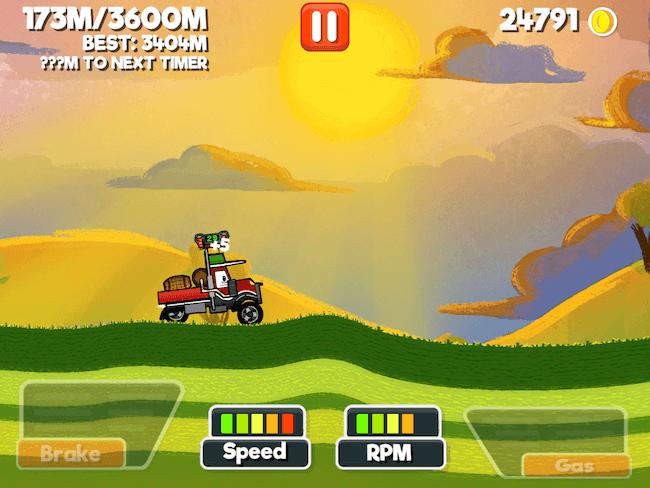 time_bomb_race_7