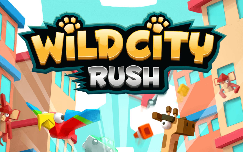 wild_city_rush_1