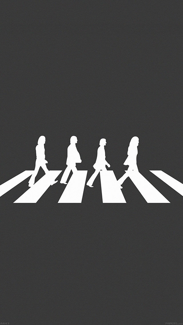 abbey-road-music-art-iphone-5