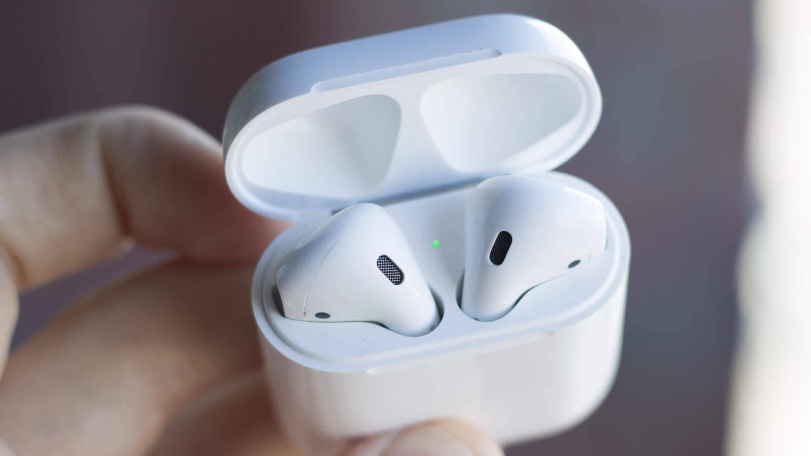 airpods-33