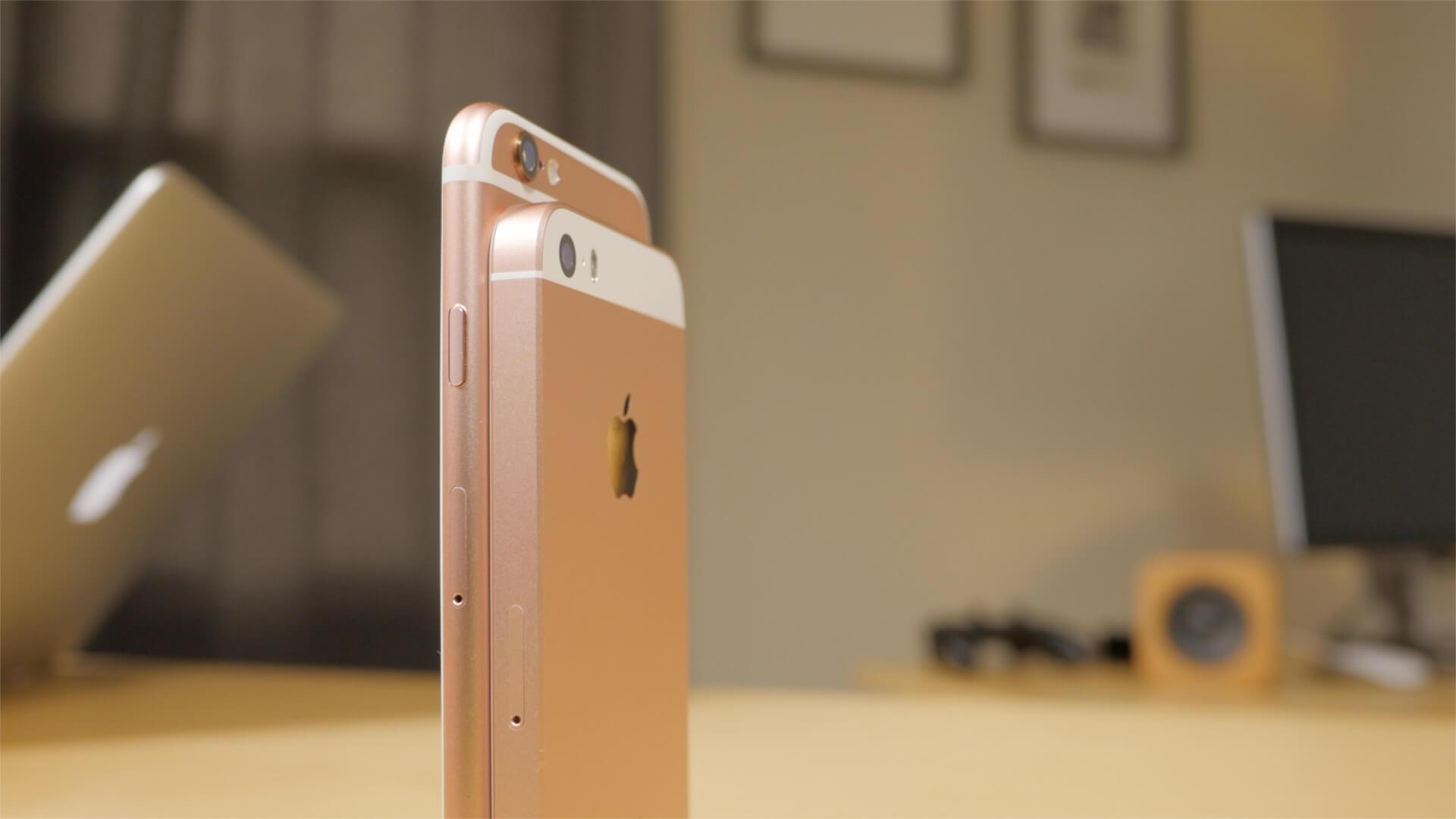 Сколько стоит поддержанный iPhone в России