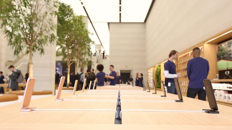 apple-store-london