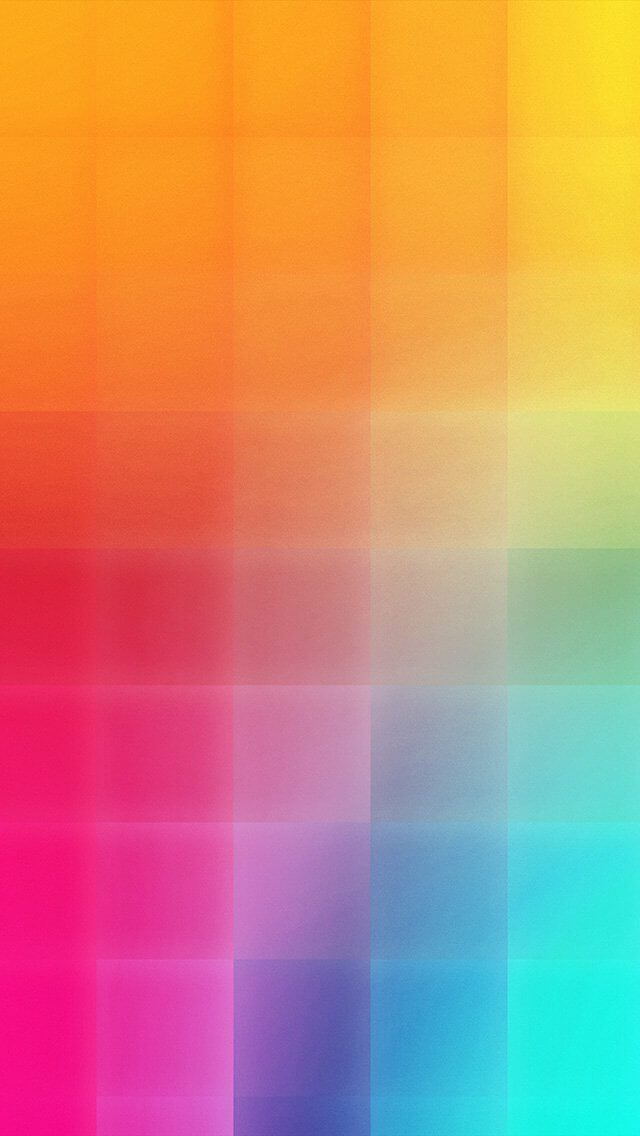 background-abstract-cube-rainbow-red-pattern-iphone-5