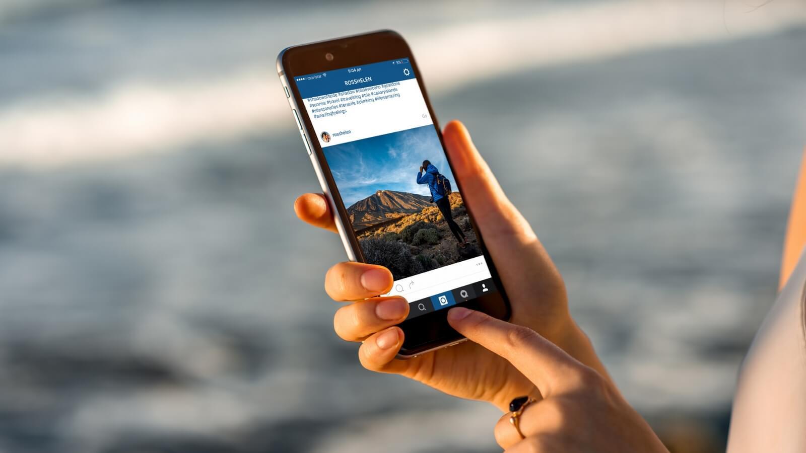 instagram-app-ios-iphone-mobile-photos-100643645-orig